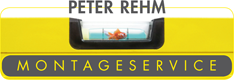 Peter Rehm Montageservice